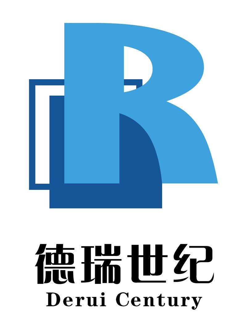 北京德瑞世纪玻璃机械有限公司
