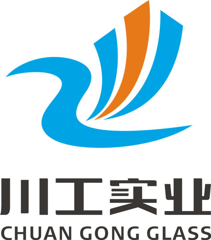 重庆川工实业有限公司