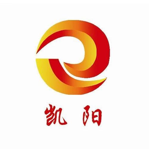 淄博凯阳电热元件有限公司