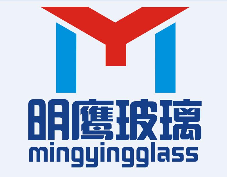广州明鹰玻璃制造有限公司