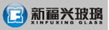 江苏省新福兴玻璃有限公司