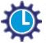 安徽格拉斯机械科技有限公司