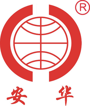郑州新安华砂轮有限公司