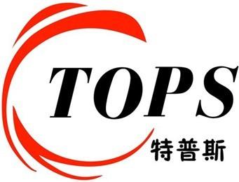 深圳市特普斯科技有限公司