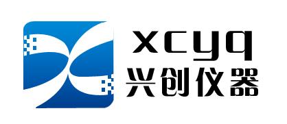上海兴创科学仪器设备有限公司