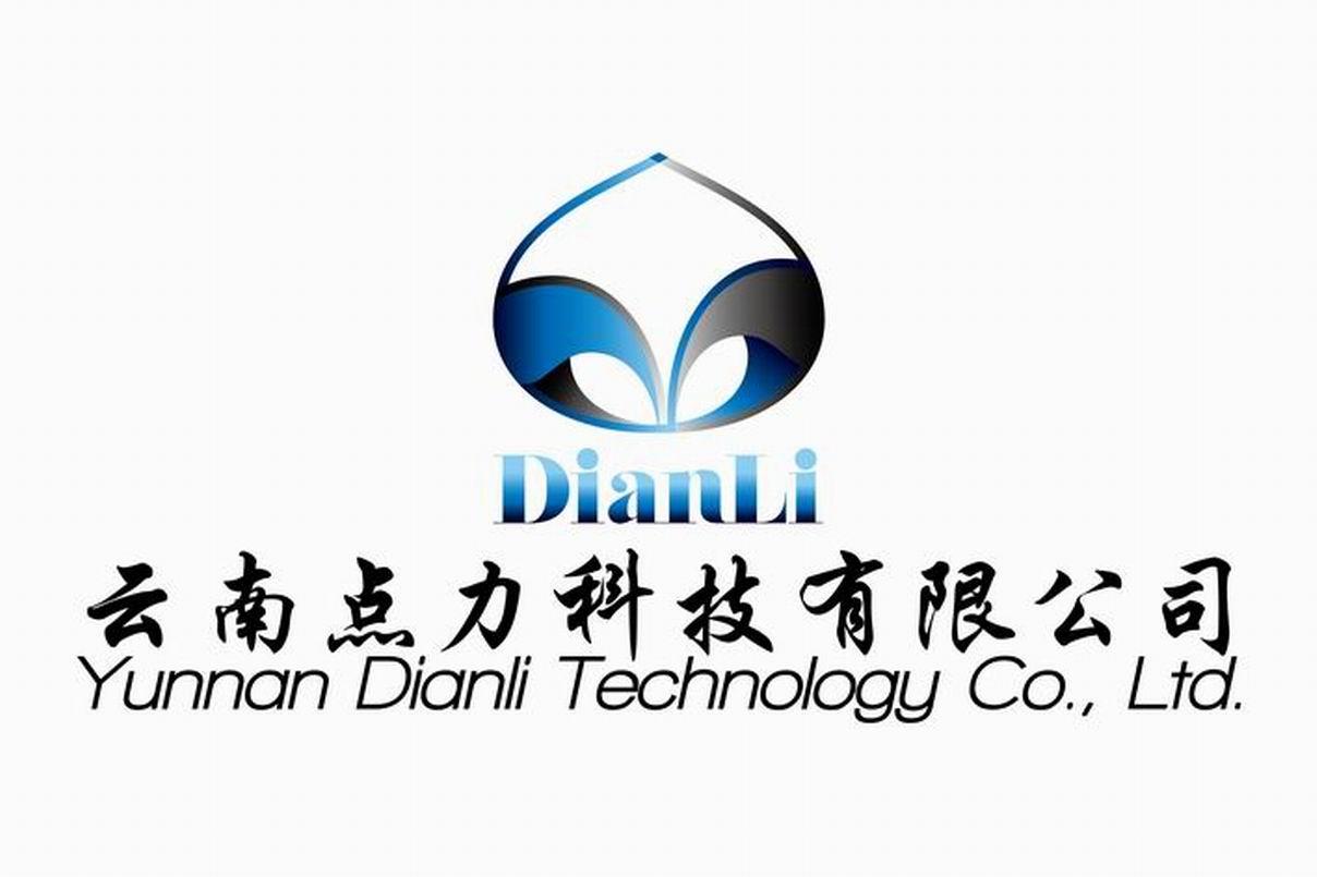 云南点力科技有限公司