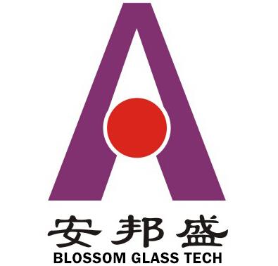 佛山市顺德区安邦盛玻璃技术有限公司
