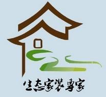 苏州工业园区佳家水族馆