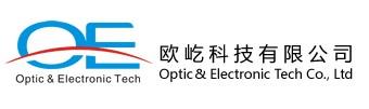 北京欧屹科技有限公司