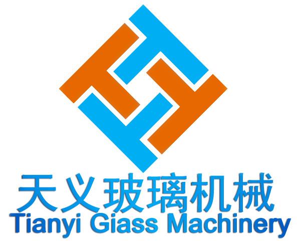 佛山市天义玻璃机械有限公司