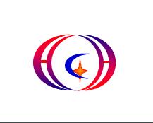 东莞市鸿海光学科技有限公司