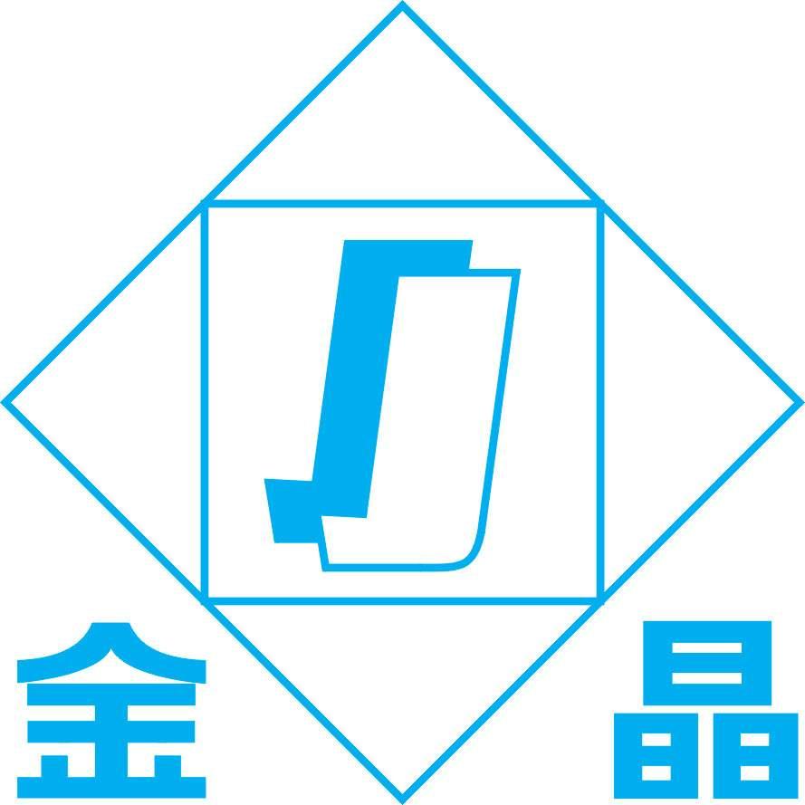 青岛金晶股份有限公司位于风光秀丽的胶州湾西海岸,青岛