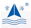 泰兴市长海吊具有限公司