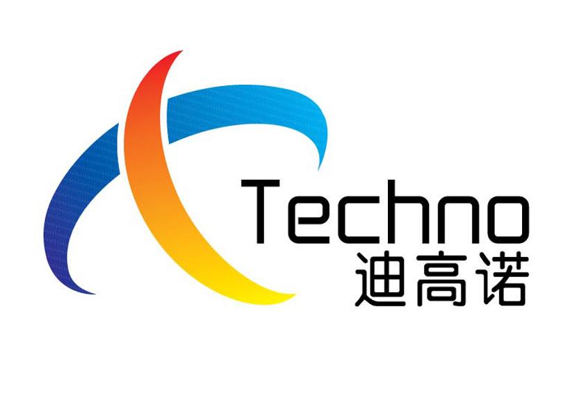 中山迪高诺电器科技发展有限公司