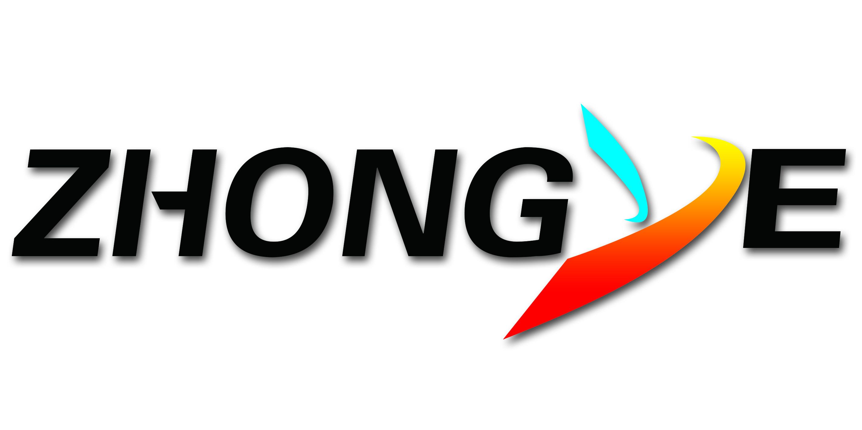 辽宁中野科技实业发展有限公司