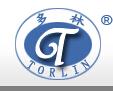上海多林玻璃技术有限公司
