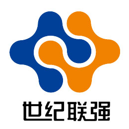深圳欧亚德科技有限公司