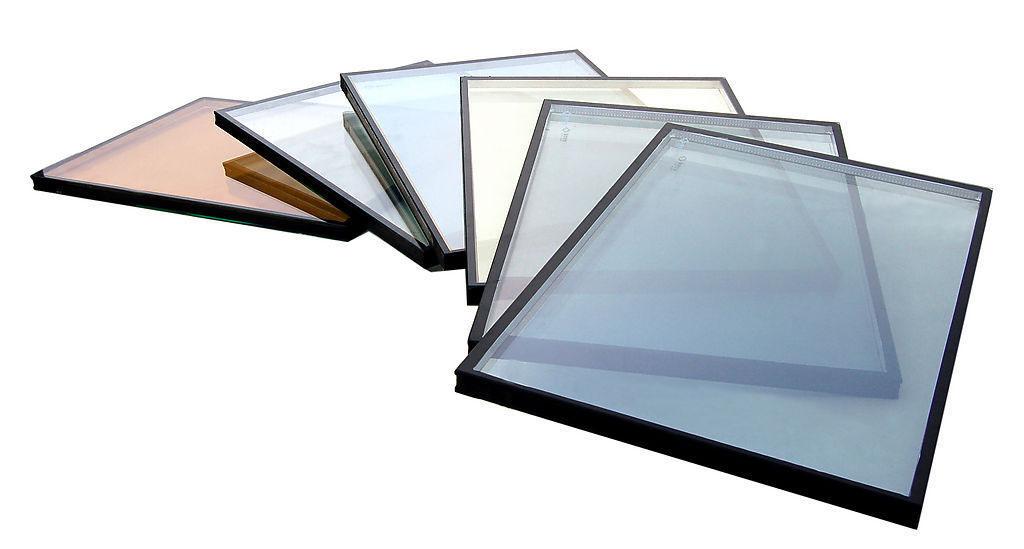 徐州唐久玻璃制品有限公司
