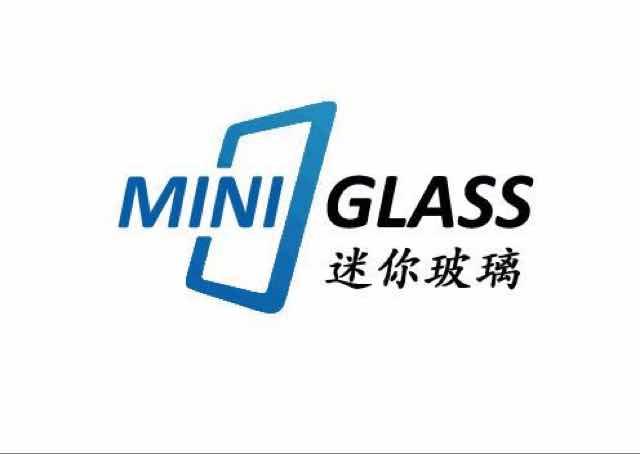 佛山市迷你玻璃有限公司