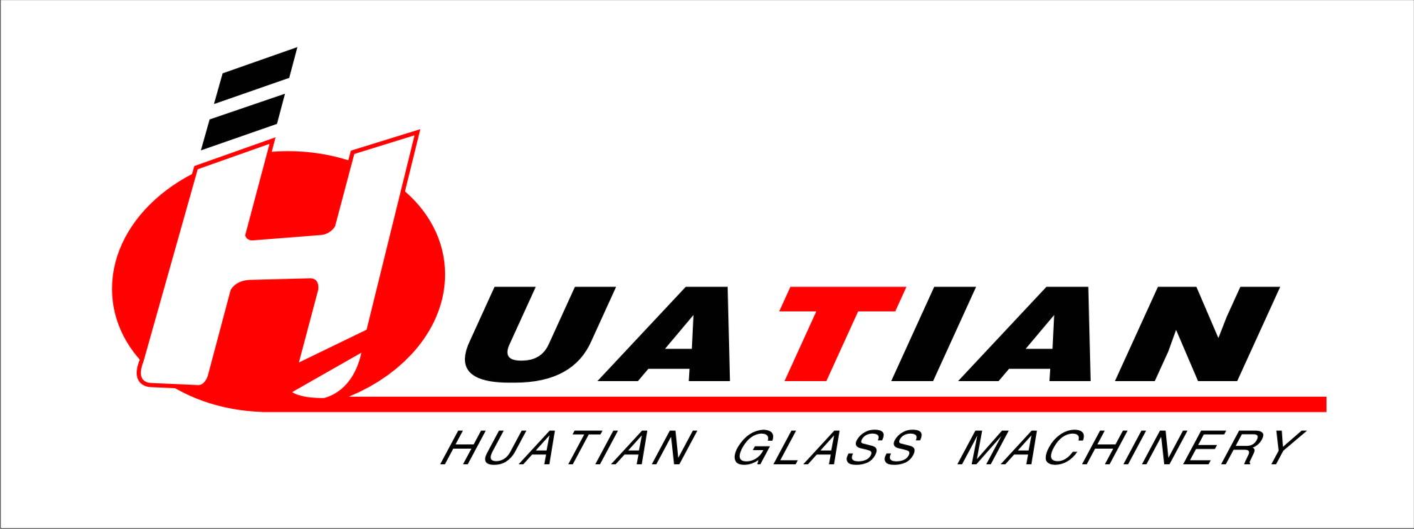 广州市天樱玻璃生产设备有限公司