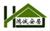 温州市鸿城安居隔音建材有限公司