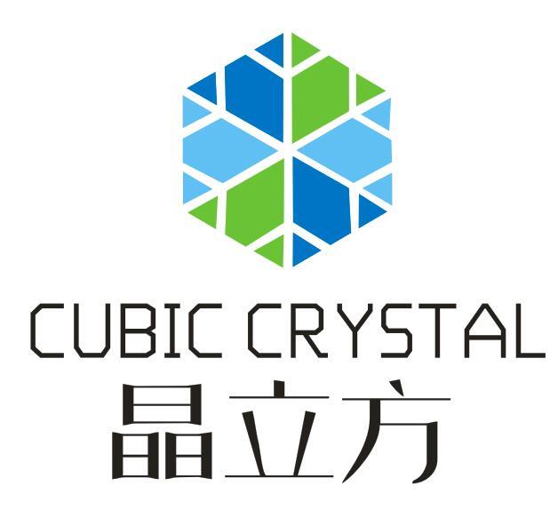 山东晶立方玻璃制品有限公司