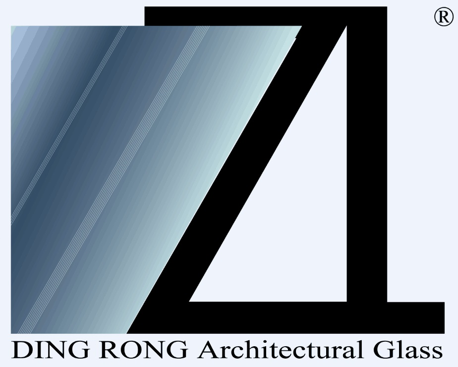 定西北玻玻璃科技有限公司