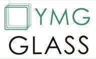 东莞市永明玻璃有限公司