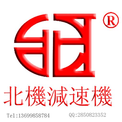 深圳市金鸿达传动设备有限公司