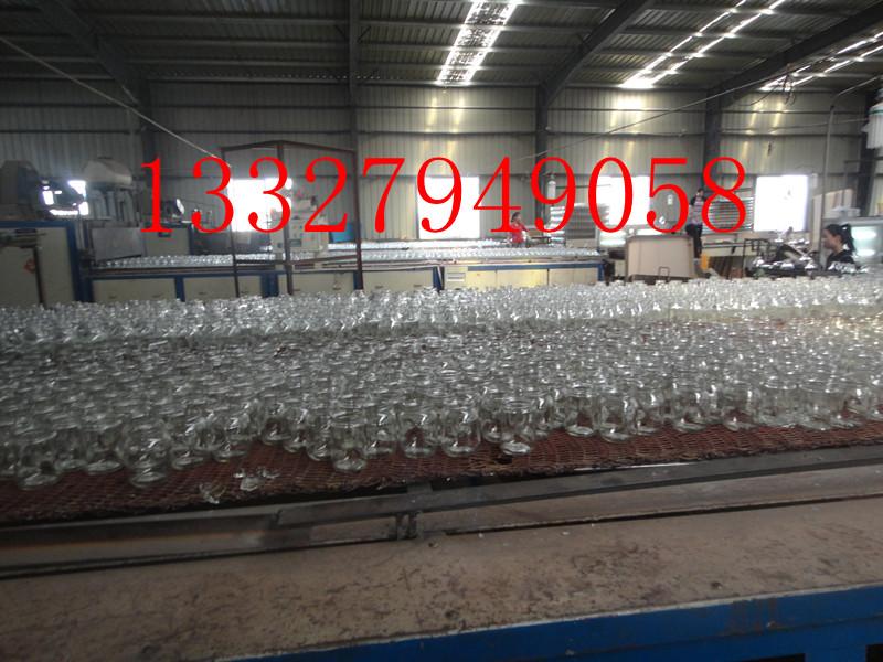 徐州新洲宇玻璃制品有限公司