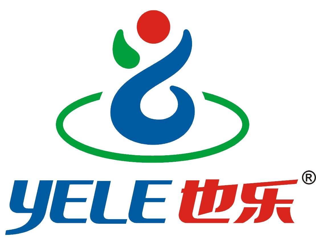 广州也乐新材料科技有限公司