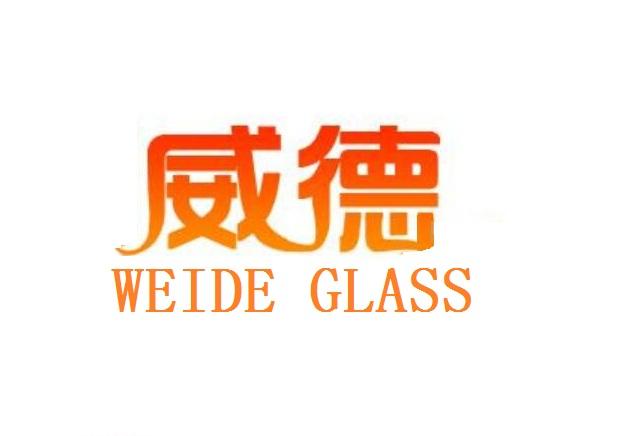 徐州威德玻璃制品有限公司