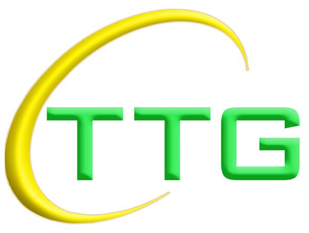 东莞市泰特玻璃制品有限公司