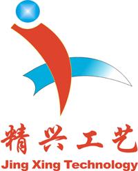 广州精兴水晶美术品有限公司