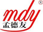 淄博博山孟友钢化玻璃制品厂