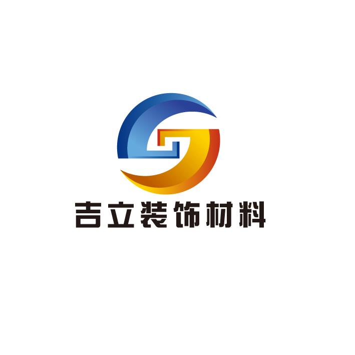 江苏盐城吉立装饰有限公司