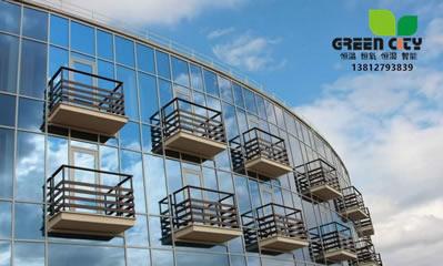 昆山玻璃贴膜工程有限公司