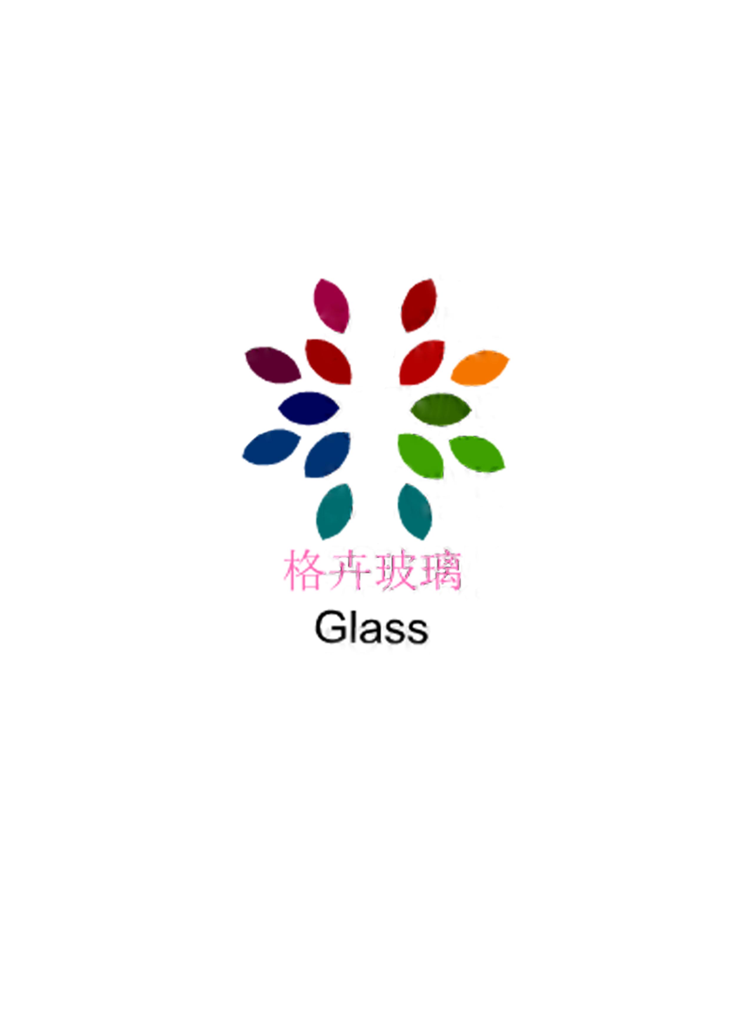 上海格卉玻璃有限公司