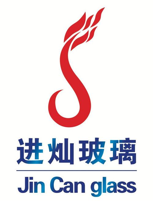 天津市进灿特种玻璃科技有限公司