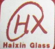 天津市西青区信海玻璃加工