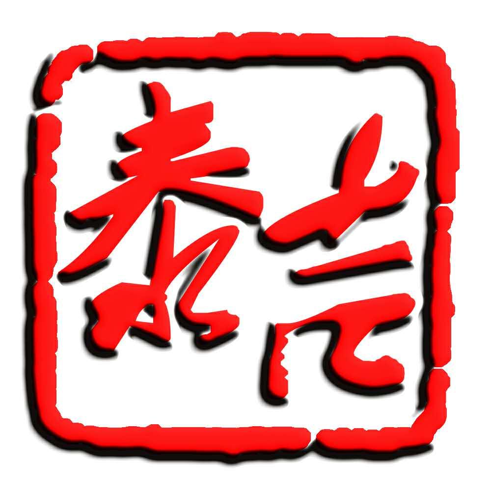 重庆泰吉电子有限公司