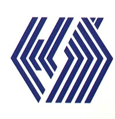 惠州市恒数电子科技有限公司