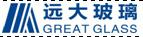 郑州市运通钢化玻璃有限公司