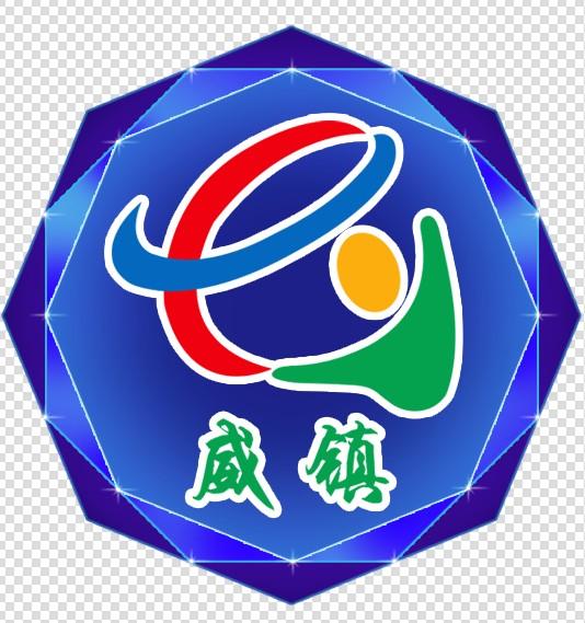 东莞市威镇胶粘实业有限公司