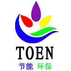 深圳市腾恩玻璃制品有限公司