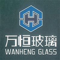 重庆万恒玻璃有限公司