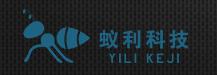 上海蚁利光电科技有限公司
