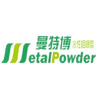 深圳曼特博水性纳米材料科技有限公司