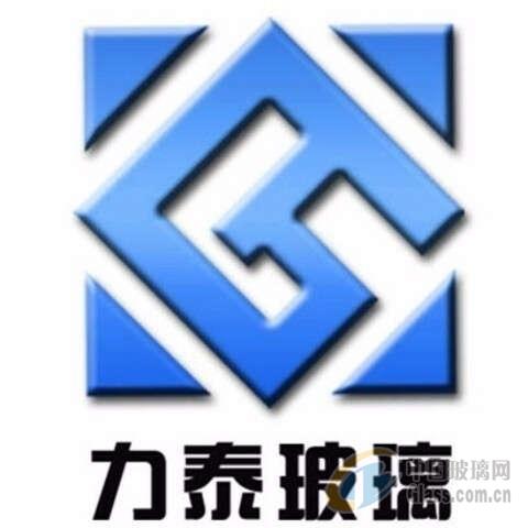 江苏力泰玻璃有限公司