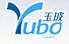 山东玉泉玻璃包装有限公司